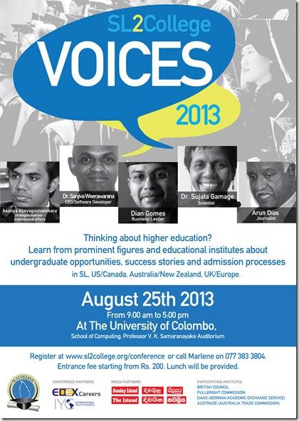 Voices-Poster-E1.kk