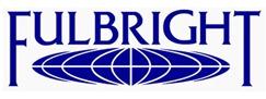fulbright_logo3